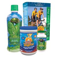 Picture for category 90 For Life Healthy Body Paks